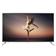 Haier LE55U6500U 55 (140cm) Ultra HD Smart LED TV