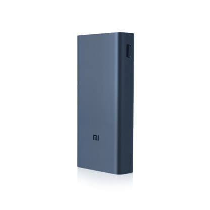 buy 20000MAH MI POWER BANK 3I BLACK BHR4297IN :MI