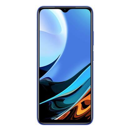 buy REDMI MOBILE 9 POWER 4GB 64GB BLAZING BLUE :Blazing Blue