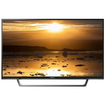 buy SONY SMART LED KLV49W672E :Sony