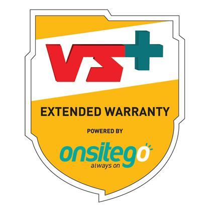 buy 2 Yr VS+ EW for AC - 100K - 150K :Air Conditioners