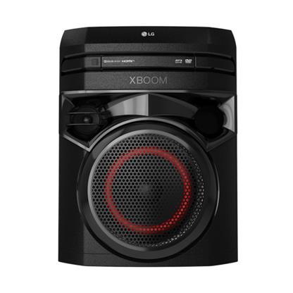 buy LG XBOOM ON2D :LG