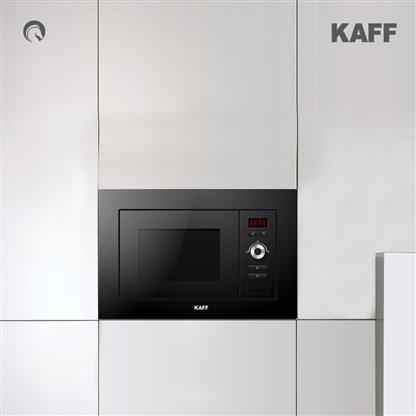 buy KAFF BUILT IN MW KMW 5 PJ :Kaff