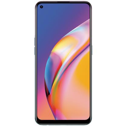 buy OPPO MOBILE F19 PRO CPH2285 8GB 256GB FANTASTIC PURPLE :Fantastic Purple