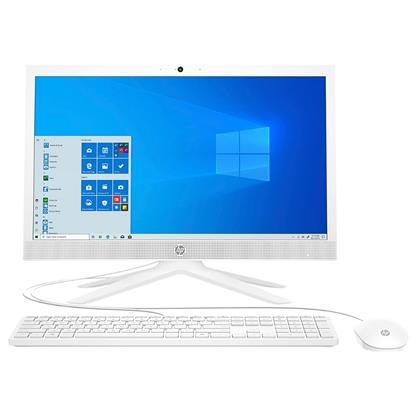 buy HP AIO DESKTOP CDC 4GB 1TB 21B0707IN :All in One Desktops