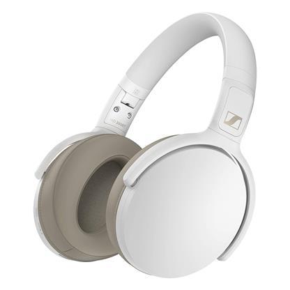 buy SENNHEISER BT HEADPHONE HD350BT WHITE :Sennheiser
