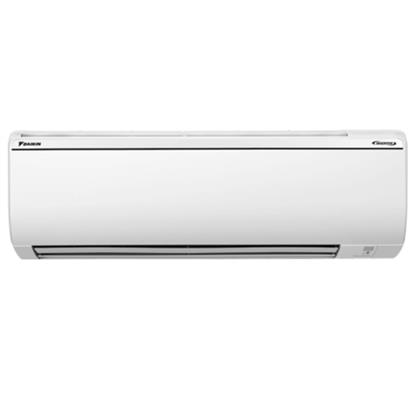 buy DAIKIN AC FTKG35TV16W (5 STAR-INVERTER) 1TN SPL :Daikin