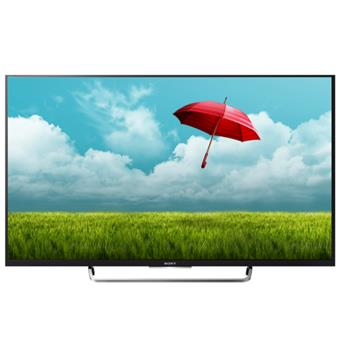 buy SONY 3D SMART LED KDL55W800D :Sony