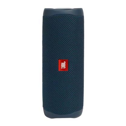 buy JBL PORTABLE SPEAKER FLIP5 BLUE :JBL