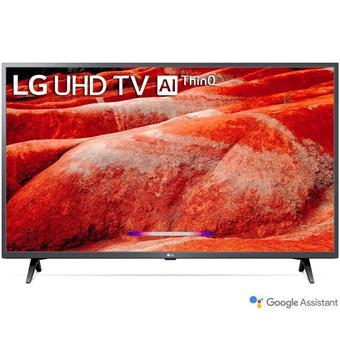 buy LG UHD LED 50UM7700PTA :LG