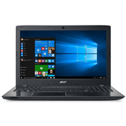 buy Acer E5-575G (NXGDWSI016) Laptop (Core-i3-6006U/4GB RAM/1TB HDD/15.6 (39.6cm)/Win 10)