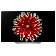 buy LG OLED65C7T 65(164cm) Ultra HD Smart OLED TV