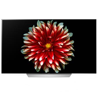 buy LG UHD OLED 65C7T.ATR :LG