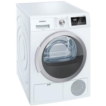 buy SIEMENS DRYER WT44B202IN :Siemens