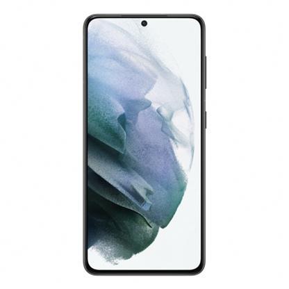 buy SAMSUNG MOBILE GALAXY S21 5G G991BD 8GB 128GB PHANTOM GRAY :Samsung