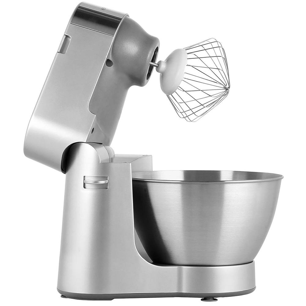 Kenwood KM240SI Prospero Kitchen Machine Blender (Silver ...