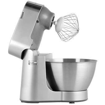 buy KENWOOD HAND BLENDER KITCHEN MACHINE KM240SI :Kenwood