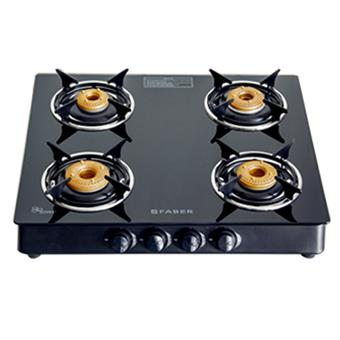 buy FABER COOKTOP SUPER 4BB :Faber