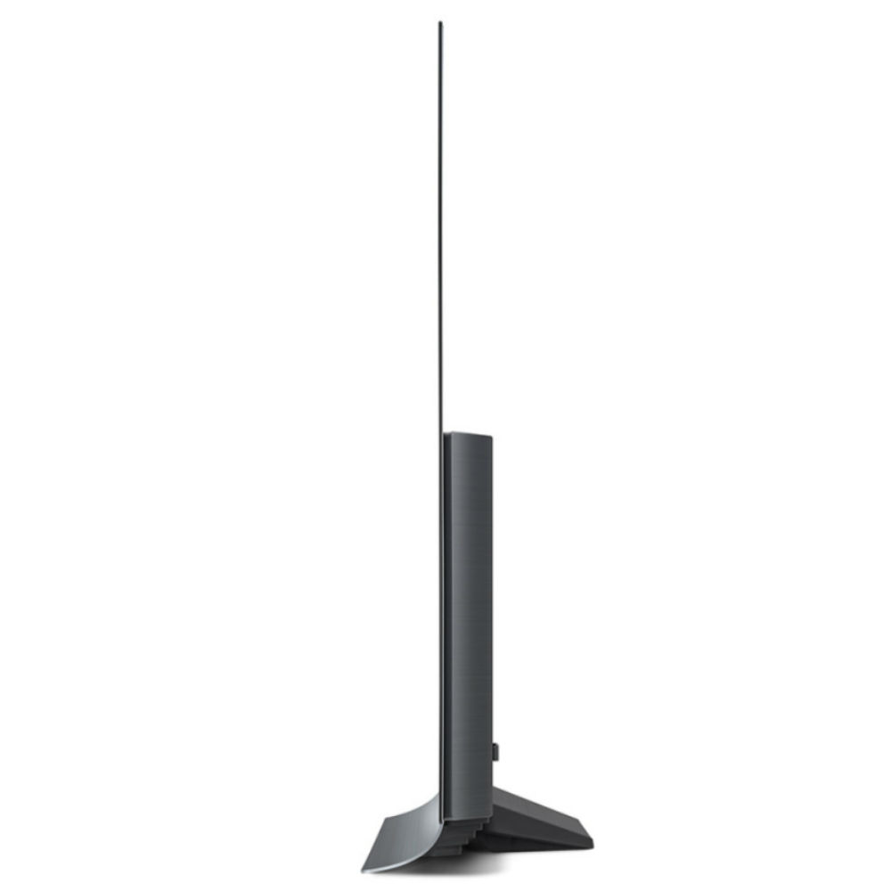 LG 65C8PTA 65 (164 cm) Ultra HD Smart OLED TV Price in India