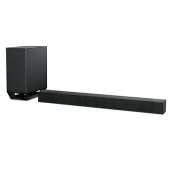 buy SONY 7.1.2CH SOUND BAR HTST5000 :Sony