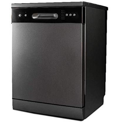 buy HAFELE DISHWASHER AQUA 12S :HAFELE