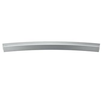 buy SAMSUNG SOUNDBAR HWMS6501 :Samsung
