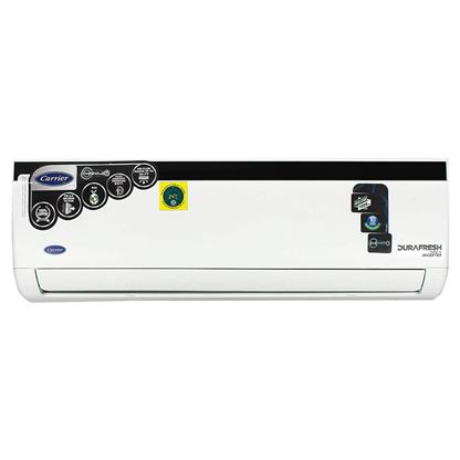 buy CARRIER AC DURAFRESH NEO X (5 STAR-INVERTER) 1.5TN SPL :Inverter
