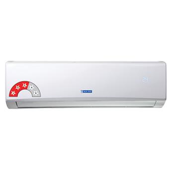 buy BLUE STAR AC 3HW12LBTU (3 STAR) 1TN SPL :Bluestar
