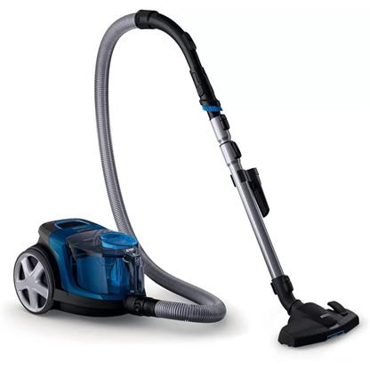 buy PHILIPS VACCUM CLEANER POWERPRO FC9352/01 :Philips