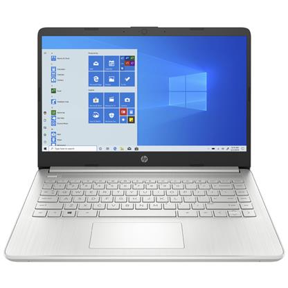 buy HP 11TH CI3 8GB 256GB 14SDQ2101TU :MS Office