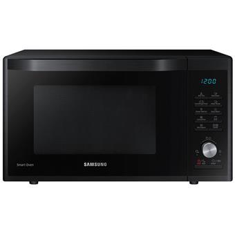 buy SAMSUNG MW 32L MC32J7035CK :Samsung
