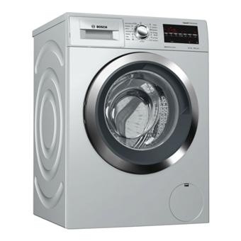 buy BOSCH WM WAT28461IN (8.0 KG) :Bosch