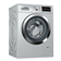 Bosch WAT28461IN 8.0Kg Fully Automatic Washing Machine