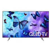 buy Samsung QA65Q6FNA 65 (165cm) 4K Smart QLED TV