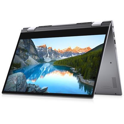 buy DELL INS14 11TH CI5 8GB 512GB TCH D560367WIN9GREY(5406) :Dell