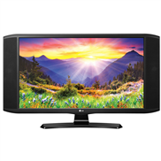 buy LG 24LH480A 24 (60 cm) HD LED TV