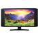 LG 24LH480A 24 (60 cm) HD LED TV