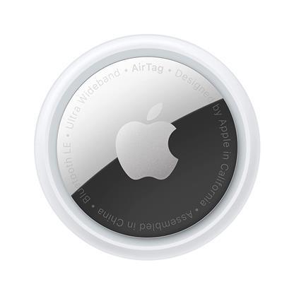 buy APPLE AIRTAG (1 PACK) MX532ZM/A :Apple