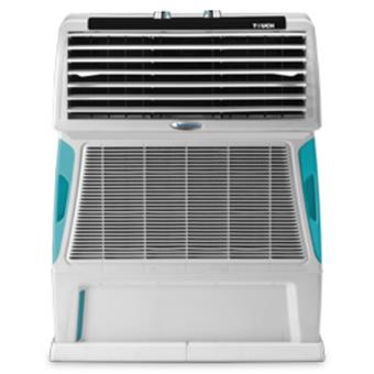 buy SYMPHONY AIR COOLER TOUCH 55 :Symphony