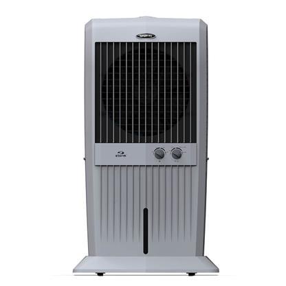 buy SYMPHONY AIR COOLER STORM 70 XL G :Grey