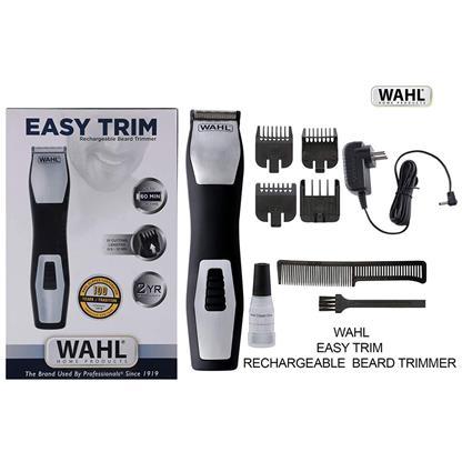 buy WAHL EASY TRIM :WAHL