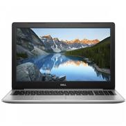 buy Dell Inspiron 15 5570 (A560513WIN9) Laptop (Core i5-8250U/8GB RAM/1TB HDD/2GB Graphics/15.6 (39.6cm)/Win 10/Silver)