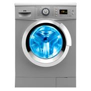 buy IFB SENORITA AQUA SX 6.5 Kg Fully Automatic Washing Machine