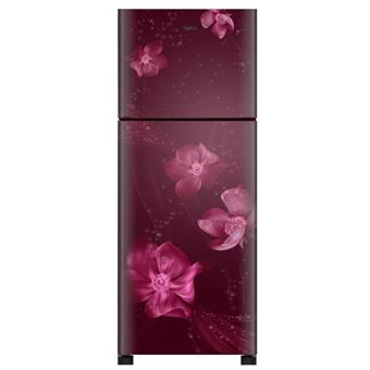 Whirlpool Neo Sp258 Roy 3s 245ltr Frost Free Refrigerator