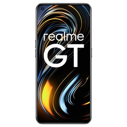 buy REALME MOBILE GT 5G RMX2202 12GB 256GB RACING YELLOW :Racing Yellow