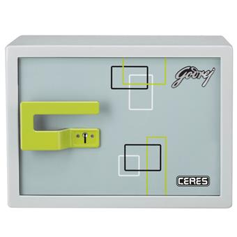 buy GODREJ CERES COFFER V1 SAFE :Godrej