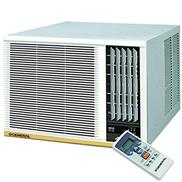 buy OGeneral AXGT18FHTC Window Air Conditioner (1.5 Ton, 3 Star)