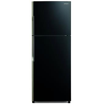 buy HITACHI REF  RVG400PND3GBK GLASS BLACK :Hitachi