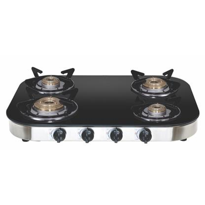 buy ELICA COOKTOP 694 CT VETRO (TURNO DT SERIES) :Elica