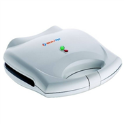 buy Bajaj SWX 4 Sandwich Maker